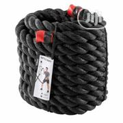 Battle Ropes | Sports Equipment for sale in Abuja (FCT) State, Jabi