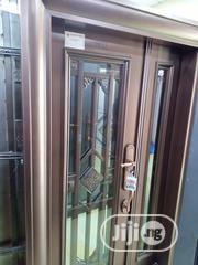 Pure Copper Door   Doors for sale in Lagos State, Orile