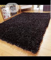 Center Rug 5by7 Size   Home Accessories for sale in Lagos State, Ajah