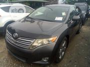 Toyota Venza 2009 V6 | Cars for sale in Lagos State, Amuwo-Odofin