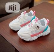 Unisex Sneakers | Children's Shoes for sale in Lagos State, Agboyi/Ketu