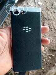 BlackBerry KEYone 64 GB Black   Mobile Phones for sale in Abuja (FCT) State, Apo District