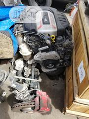 Audi Tfsi Engine Double Top Celender Sensor   Vehicle Parts & Accessories for sale in Lagos State, Maryland