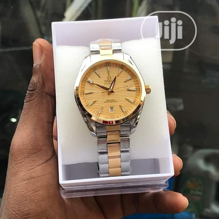 Watch Sets | Watches for sale in Isolo, Lagos State, Nigeria