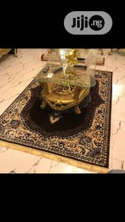 Arabian Center Rug 4by6 Size | Home Accessories for sale in Lagos State, Ajah