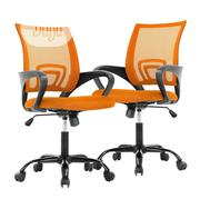 Office Chair   Furniture for sale in Lagos State, Ikoyi