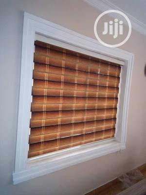 Beautiful Window Blinds   Home Accessories for sale in Delta State, Warri