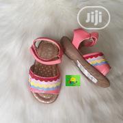 Girl Sandal | Children's Shoes for sale in Lagos State, Ojodu