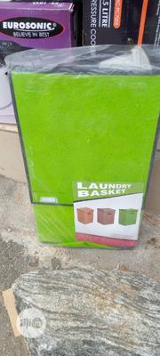 Laundry Basket | Home Accessories for sale in Abuja (FCT) State, Wuse