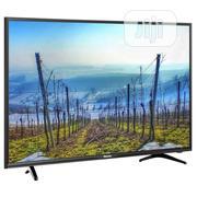 Hisense 40'' Full HD LED TV (40B5100) | TV & DVD Equipment for sale in Lagos State, Ojo