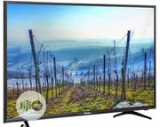 Hisense 43'' Full HD LED TV (43B5100) | TV & DVD Equipment for sale in Lagos State, Ojo