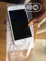 Apple iPhone 7 Plus 256 GB | Mobile Phones for sale in Lagos State, Ikotun/Igando