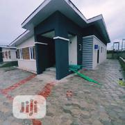 3bedroom Bungalow | Houses & Apartments For Sale for sale in Lagos State, Ajah