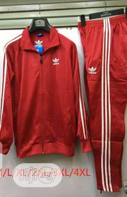 Track Suits | Clothing for sale in Abuja (FCT) State, Jabi