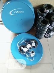 Satellite Dish And Decoders | Accessories & Supplies for Electronics for sale in Abia State, Aba South