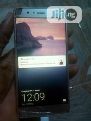 Huawei P9 Lite 16 GB Gold | Mobile Phones for sale in Lagos State, Ojo