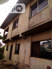 Now Selling; 5 Bedroom Duplex With 3rooms at the Bq and a Big Shop | Houses & Apartments For Sale for sale in Lagos State, Ojo