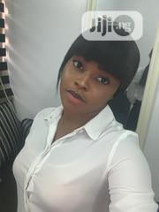 Receptionist | Office CVs for sale in Lagos State, Lagos Island