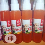 Dyna-D Organic Facial Cleanser | Skin Care for sale in Lagos State, Shomolu