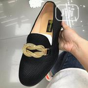 Beautiful High Quality Men'S Turkey Shoe   Shoes for sale in Benue State, Agatu