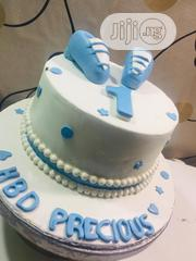 Cakes Baking, Small Chops | Party, Catering & Event Services for sale in Ogun State, Obafemi-Owode