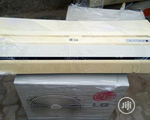 Uk Used Air Conditioner 1hp