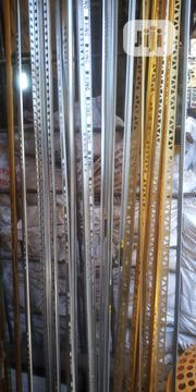 Profile Line Stream Genesis | Other Repair & Constraction Items for sale in Lagos State, Orile