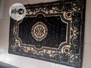 Center Rug 5x7 | Home Accessories for sale in Lagos State, Ojo