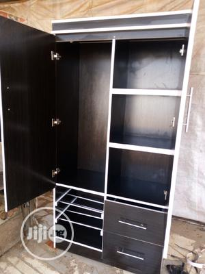 3by6 Wardrobe   Furniture for sale in Abuja (FCT) State, Lugbe District
