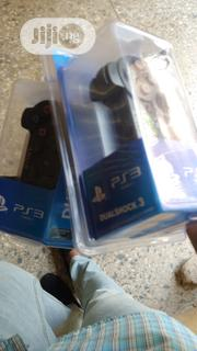 Brand New Playstation 3 Gamepads | Accessories & Supplies for Electronics for sale in Abuja (FCT) State, Wuse
