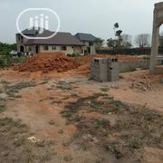 Promo! Promo!! Promo!!! 100% Dry Land For Sale At Mowe. | Land & Plots For Sale for sale in Lagos State, Gbagada