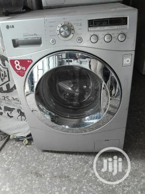 LG Wash and Spin | Home Appliances for sale in Lagos State, Surulere