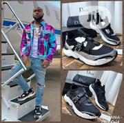 Beautiful High Quality Men'S Classic Designers Sneakers | Shoes for sale in Abuja (FCT) State, Karshi