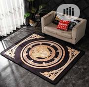 Versace High Quality Designer Centre Rugs | Home Accessories for sale in Lagos State, Lagos Island