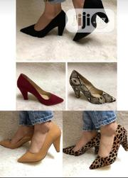 Original Quality Shoes For Classy Ladies | Shoes for sale in Lagos State, Yaba