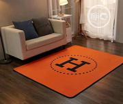 High Quality Designer Centre Rugs Hermes, LV, YSL   Home Accessories for sale in Lagos State, Lagos Island