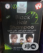 Shampoo Dye | Hair Beauty for sale in Lagos State, Mushin