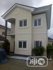 For Sale: 3 Bedroom Detached Duplex In Godab Estate, Lifecamp   Houses & Apartments For Sale for sale in Abuja (FCT) State, Jabi