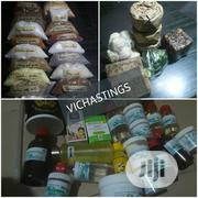 🌺100% Pure Organic Ingredients | Skin Care for sale in Lagos State, Kosofe