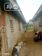 Bungalow Building For Sale | Houses & Apartments For Sale for sale in Lagos State, Alimosho