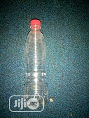Pet Bottles | Manufacturing Materials & Tools for sale in Abia State, Isiala Ngwa