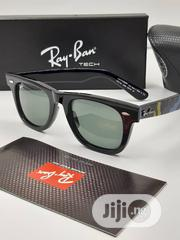 Sun Glasses | Clothing Accessories for sale in Lagos State, Lagos Island