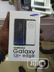 Samsung Branded Screen Protector For Galaxy S8+ | Accessories for Mobile Phones & Tablets for sale in Lagos State, Ikeja