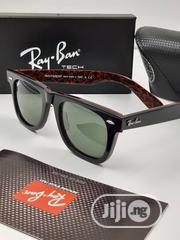 Ray Ban Sun Glasses | Clothing Accessories for sale in Lagos State, Lagos Island