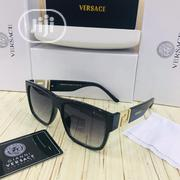 Fashion Glasses | Clothing Accessories for sale in Lagos State, Lagos Island