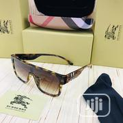 Men Fashion Glasses | Clothing Accessories for sale in Lagos State, Lagos Island