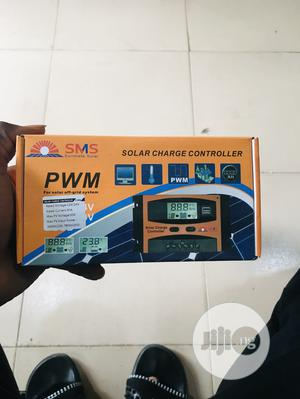 30amps Solar Charge Controller   Solar Energy for sale in Edo State, Benin City