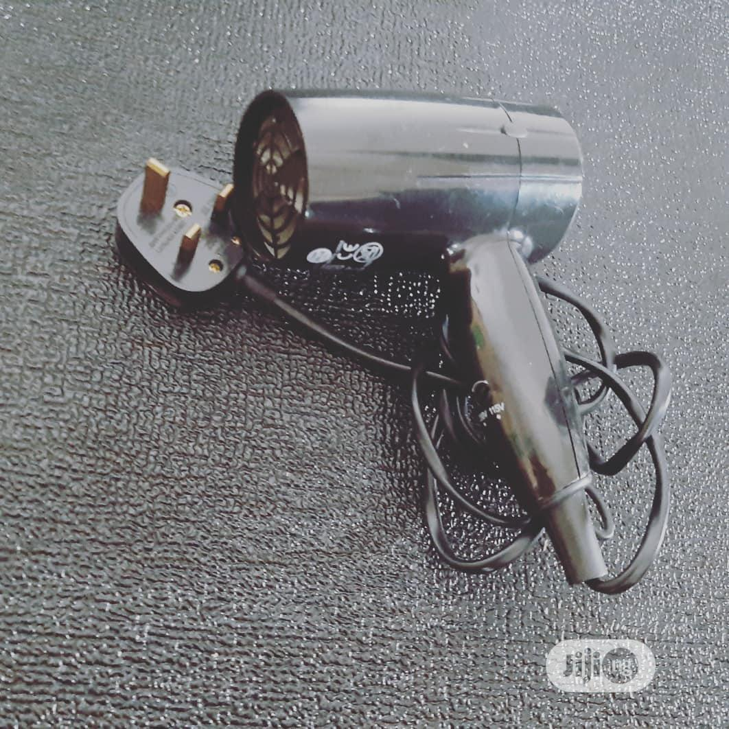 Uk Used Hand Dryers | Tools & Accessories for sale in Ajah, Lagos State, Nigeria