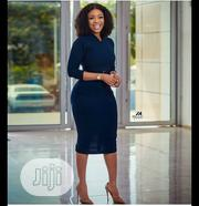 Classic Office Gown | Clothing for sale in Lagos State, Surulere