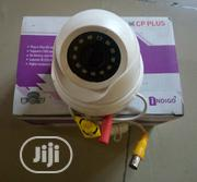 CCTV Cameras   Security & Surveillance for sale in Rivers State, Port-Harcourt